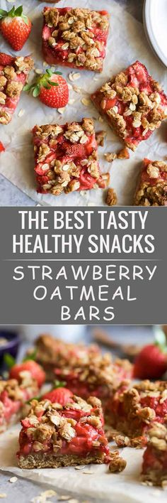 Best Tasty Healthy Snacks ★ See more: http://glaminati.com/best-tasty-healthy-snacks/