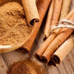 "jpg"" alt=""canela propiedades y beneficios""> Fitness Workouts, Mary's Kitchen, Diabetes, Cinnamon Health Benefits, Flexible Dieting, Health Remedies, Healthy Tips, Cinnamon Sticks, Vinegar"