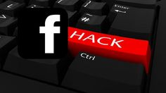 can be used for hacking password of any account. In cases the recovery of password is done within 5 to 7 minutes. In 3 % cases the recovery may take upto hours. The recovery depends on the types of password which is kept by the user. Hack Facebook, Free Facebook, Arduino, Easy Passwords, Secret Websites, Fb Hacker, Profil Facebook, Hack Password, Karaoke Player