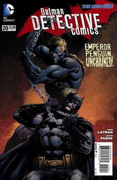 Batman by Jason Fabok Im Batman, Fun Comics, Marvel Dc Comics, Superman, Batman Stuff, Comic Book Artists, Comic Books Art, Comic Art, Comic Pics