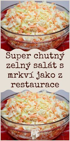 Healthy Chicken Recipes, Crockpot Recipes, Vegetarian Recipes, Cooking Recipes, Slovak Recipes, Czech Recipes, No Salt Recipes, Easy Casserole Recipes, Food Humor