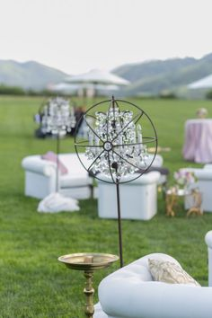 Gallery & Inspiration | Tag - Cocktail Hour | Picture - 2733972