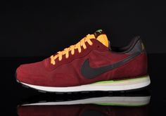 Air Pegasus 83 SD
