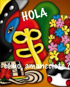 Carnaval barranquilla Party