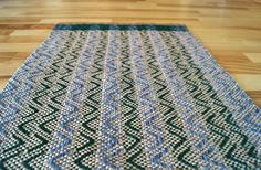 Купить Половик домотканый,  дорожка, ткачество,woven mat  polypropylene fiber not afraid of water Rugs, Weave, Home Decor, Inspiration, Farmhouse Rugs, Biblical Inspiration, Decoration Home, Room Decor, Hair Lengthening