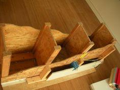 passive house insulation - Google Search