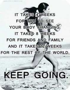 workout motivation workout-motivation workout-motivation fitness exercise out Sport Motivation, Fitness Motivation, Fitness Quotes, Motivation Pictures, Exercise Motivation, Workout Quotes, Fitness Goals, Quotes Motivation, Exercise Quotes