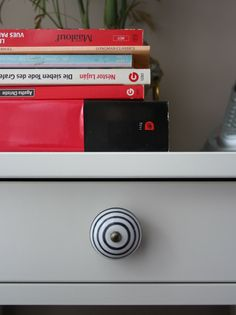 1000 images about pomos m s knobs more on pinterest - Pomos puertas zara home ...