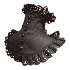 ZaSlike.com - Besplatni upload slika! » Lyra's Photoshop ❤ liked on Polyvore featuring dolls, accessories, corsets and doll parts
