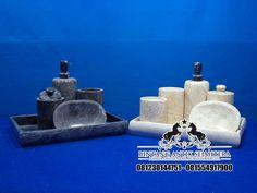 patung batu onyx, harga patung onix, patung kuda batu onix, patung marmer onix, patung onix, harga patung batu onyx, kerajinan marmer tulungagung, harga patung marmer, jual patung marmer tulungagung, jual souvenir marmer, kerajinan marmer tulungagung, UNTUK INFORMASI DAN PEMESANAN SILAHKAN HUBUNGI : LAILY IDZA HP : 081230144751 - 081554917900 WA : 081230144751 E-MAIL : kerajinanmarmerta@gmail.com www.pusatmarmertulungagung.com