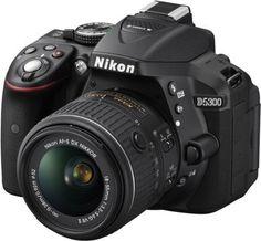 Nikon-D5300-Digital-SLR-Camera-with-18-55mm-VR-II-Compact-Lens-Kit-LENS-PEN
