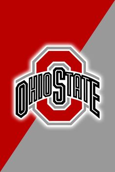 Bri'onte dunn, ohio state football player arrested and found weed and a pipe inside his car. Ohio state football and marijuana. Ohio State Buckeyes, Ohio State Football, Ohio State University, Ohio State Logo, Buckeyes Football, College Football, Buckeye Sports, Buckeye Game, Federal