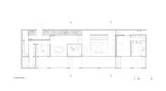 Gallery - Bahia Azul House / Felipe Assadi + Francisca Pulido - 25