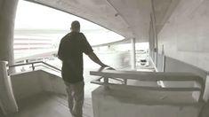 Adrian Deck backside ufo as seen in Adrian Deck 13-15 circa 2014