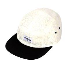 #lookbook #13ss #ss #newseason #campcap #colorful #basic #graphic #thezeem #더짐 #모자 #hat #cap #designer #design #디자인 #브랜드 #brand #스냅백 #snapback #korea #seoul #fashion #fashionbrand #style #illustration #ootd #street #camo #campcap #headwear #hat #panama #pedora #fabric #luxury   WWW.THEZEEM.COM