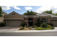 Call Las Vegas Realtor Jeff Mix at 702-510-9625 to view this home in Las Vegas on 9433 GARNET CROWN AV, Las Vegas, NEVADA 89145 which is listed for $629,000 with 3 Bedrooms, 2 Total Baths, 1 Partial Baths and 3497 square feet of living space. To see more Las Vegas Homes & Las Vegas Real Estate, start your search for Las Vegas homes on our website at www.lvshortsales.com. Click the photo for all of the details on the home.