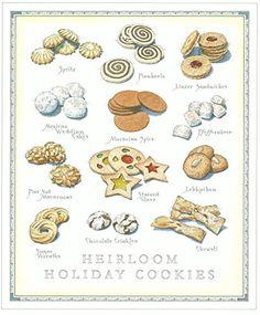 Christmas Cards John Burgoyne Studio https://www.amazon.com/dp/B00QXAAIAI/ref=cm_sw_r_pi_dp_x_Ba16zb7GN3CK0