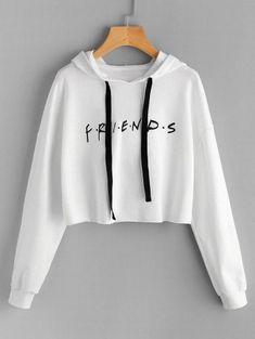 GET $50 NOW | Join Zaful: Get YOUR $50 NOW!https://m.zaful.com/drawstring-loose-letter-cropped-hoodie-p_409899.html?seid=f65v7qof4cv6gn8u6qt8d6nn65zf409899