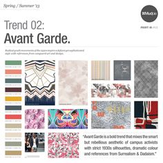 Posts about Trends written by Blue Bergitt Color Trends, Design Trends, My Design, 2014 Trends, Summer Trends, Build A Wardrobe, Colour Board, Color Theory, Design Reference
