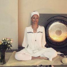 Spirit Yoga, Conscience, Holistic Wellness, Kundalini Yoga, Panama Hat, Styles, Tent, Fashion, Yoga Exercises