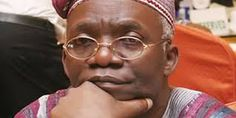 Court summons Falana over 'supermarket' judgment comments