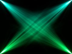 Watch as intelligent stage lights slowly rotate and shine light inward making a cross of emerald green. Perfect for special presentations, announcements, Christmas concerts and worship backgrounds. Another beautifully crafted seamless motion loop by Church Motion Graphics. Christian Backgrounds, Worship Backgrounds, Motion Backgrounds, Christmas Concert, Stage Lighting, Motion Graphics, Emerald Green, Concerts, Northern Lights