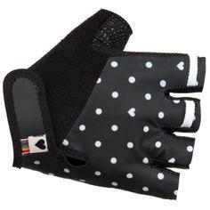 Wiggle Nederland | Maloja SharonM. wielerhandschoenen voor dames Handschoenen met korte vingers