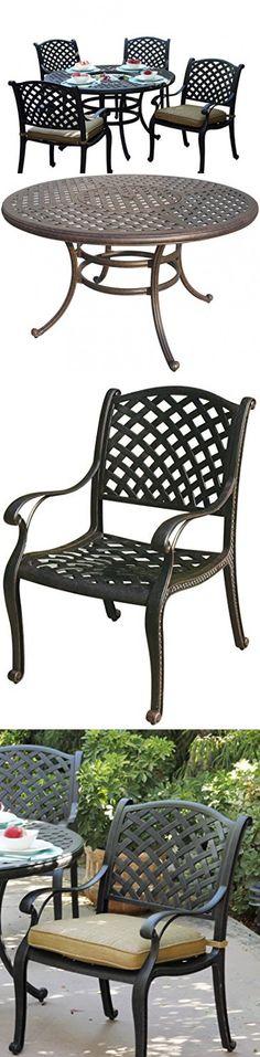 79 best round seat pads circular seat cushions round seat pads rh pinterest com