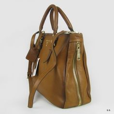 saffiano lux tote prada - replica prada bag on Pinterest | Online Bags, Prada and Cheap ...