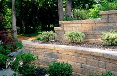 Belgard Pavers Belgard product complement any landscape while adding beauty to both new and existing homes. Commonly used applications for concrete pavers include driveways, walkways, and patios. Belgard interlocking pavers, paving stone, and garden wall products have a long history of successful applications.