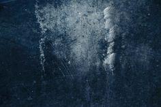 File:Dark Blue Dirty Grunge Texture (6648483169).jpg - Wikimedia ...