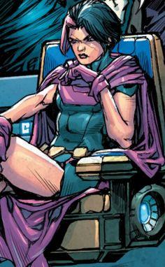 Lois Lane Lois Lane, New 52, Mythology, Iron Man, Superhero, Comics, Fictional Characters, Iron Men, Cartoons