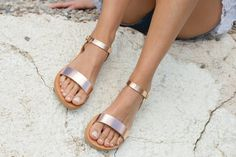 Hey, I found this really awesome Etsy listing at https://www.etsy.com/listing/294263467/sandalsgreek-sandalsleather-sandalsankle
