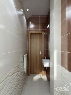 ID: 4071 Krupina 2014 - Kúpeľne Modern Interior, House Design, Home, Self, Ad Home, Modern Interiors, Contemporary Interior, Homes, Modern Home Design