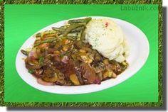 Hovězí hranolky v pomalém hrnci Crockpot, Beef, Food, Meal, Slow Cooker, Essen, Hoods, Ox, Crock Pot