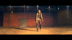Geeeeez, breezy got silkz! C this unedited full freestyle dance he did to his song!        Chris Brown - Fine China Dance 1 Take