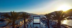 21 de las piscinas más impresionantes de la Tierra - http://dominiomundial.com/21-de-las-piscinas-mas-impresionantes-de-la-tierra/