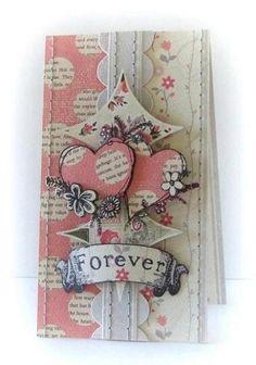 Forever by Peet R, via Flickr