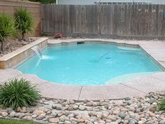 Simple Pool Ideas backyard landscaping with pool pool landscaping plantssimple landscaping ideasbackyard Pool Landscaping Simple With Rocks And Native Plants Stacey Schrank