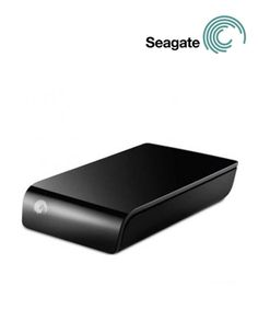 Seagate External 2.5 Inch 320 GB External Hard Disk      Special Price-Rs.4353/-