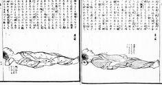 今回は江戸時代の家庭医学書である『病家須知』から、布団の上で簡単にできる睡眠の質を改善する「おやすみ呼吸体操」をご紹介します。 Sleep, Writing, Books, Libros, Book, Being A Writer, Book Illustrations, Libri