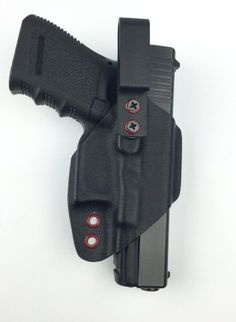 John Wick's New Medina Holster, With Video Of Keanu Training | http://guncarrier.com/john-wicks-new-medina-holster-training-video/