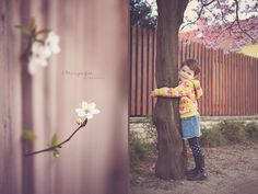 MarcipánFotó |Pure love