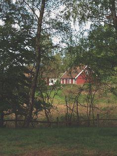 Sjöbo - Sweden. Roosendansontour.wordpress.com