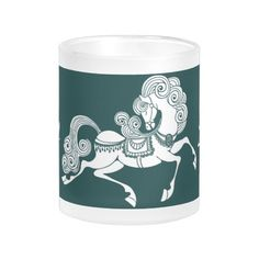 >>>Order          2014 - Year of the Horse Mugs           2014 - Year of the Horse Mugs This site is will advise you where to buyHow to          2014 - Year of the Horse Mugs Review from Associated Store with this Deal...Cleck Hot Deals >>> http://www.zazzle.com/2014_year_of_the_horse_mugs-168879689429288187?rf=238627982471231924&zbar=1&tc=terrest