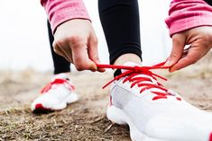 Regular exercise changes the brain to improve memory, thinking skills, Harvard University study shows. Power Walking, 10000 Steps A Day, Weight Loss Tips, Lose Weight, Se Lever, Harvard Health, Spark People, Lose 30 Pounds, 110 Pounds