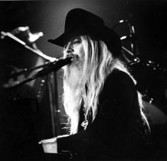 one that involves spectres that put a chill down a man's spine, and others that simply love Leon Russell's music. Leon Russell, Taylor Kitsch, Ryan Guzman, Karl Urban, Joe Manganiello, Luke Evans, Rock Legends, Jason Momoa, Tom Hardy