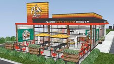 #elpolloloco #bigexpansion #handcraftedmexicanentrees #healthyofferings #growth Denver News, The Expanse, Fire, How To Plan