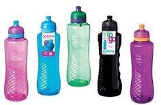 Twist n sip sistema #hydration sports #school #office drink bottle 800ml bpa free,  View more on the LINK: http://www.zeppy.io/product/gb/2/151805239231/