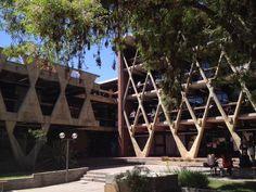 arquitectura universidades argentinas - Buscar con Google